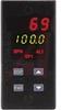 Output Relay Module Acc. for Model TCU Temperature Control Unit -- 70031233 - Image