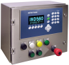 IND560 Material Filling Controller
