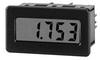 DC Voltmeter -- 13C878