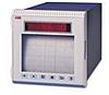 100mm Process Indicator Recorder -- CR100 - Image