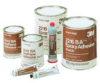 3M™ Scotch-Weld Epoxy Adhesive 2216 B/A - Image