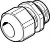 NETC-M-M20-KA Cable connector -- 568279 -Image