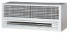 Air Curtain With Electric Heat Source -- AC301 E