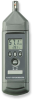 Humidity and Temperature Meter -- RH85