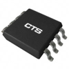 Interface - Signal Buffers, Repeaters, Splitters -- CTX1304DKR-ND -Image