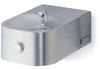 Drinking Fountain -- 4XR84