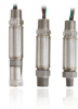 0.1% Explosion-Proof Pressure Transmitter | AST46HA