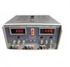 DC Power Supply -- 1660