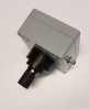 Precision Dew Point Chilled Mirror Transmitter -- DewTran®-LC - Image