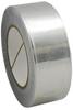 2.8 mil Rubber Adhesive Aluminum Foil Tape -- FOIL 4250 -Image