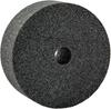 Norton® 37C60-MVK Vitrified Wheel -- 66243529166 - Image