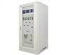 Syngas analysis system -- Gasboard 9021