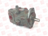 DANFOSS 18-2011-R ( AXIAL PISTON PUMP )