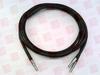 DANAHER CONTROLS EE860 ( DUAL BRANCH FLEXIBLE FIBER OPTIC, LENGTH=60 IN. ACTIVE FIBER DIAMETER .125 IN. PVC MONOCOIL SHEATHING FOR 170, 180 AND 3100 ILLUMINATORS ) -Image