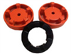 Nor Mex Couplings - Image