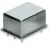 OCXO Oscillator -- OSI5 Series - Image