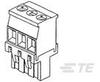 PCB Terminal Blocks -- 2-284046-1 -Image