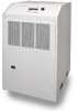 AC Power Source -- MX - Image