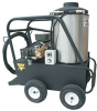 Cam Spray Professional 3000 PSI Pressure Washer -- Model 3000QE