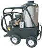 Cam Spray Professional 4000 PSI Pressure Washer -- Model 4000QE