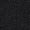 4018 - Image