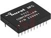 Controller, Stepper Motor -- 70030147 - Image