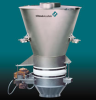 SolidsFlow? Vibratory Feeder -- Model 2000