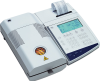Halogen Moisture Analyzer -- HR83