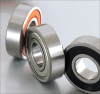 Micro Ball Bearings -- 629LLU/5C