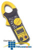 Ideal 400 Amp Digital Clamp Meter -- 61-734