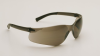 PIP Zenon Z13 Safety Eyewear -25-6-551 -- 616314-22821