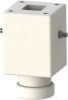 Custom Non-invasive Ultrasonic Liquid Level Sensor - Image
