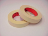 Scotch® High Performance Masking Tape 214 Tan, 1-1/2 in x 60 yd 5.8 mil, 24 per case Bulk -- 214