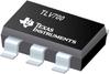 TLV700 200mA, Low IQ, Low Dropout Regulator for Portables -- TLV70012DCKR