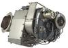 Auxiliary Power Unit -- Saphir 20
