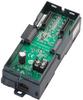 2-slot Backplane Module -- APAX-5002 -Image