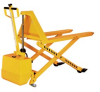 PalletPal® Lift Truck -- PT-22-E