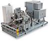 API Centrifugal Air Compressors -- MSG® TURBO-AIR® API - Image