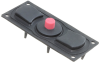 Computer Mouse, Trackballs -- 1027-1036-ND -- View Larger Image