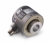 HS22 Incremental Encoders -- HS22 Incremental Encoders
