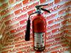 BADGER 21111B ( FIRE EXTINGUIS ) -Image
