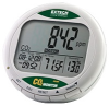 CO200: Desktop Indoor Air Quality CO2 Monitor -- EXCO200