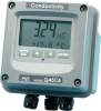 Q45C4 4-Electrode Conductivity Monitor