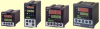 DC 1000 Series Panel Mounted Controllers -- DC1010 - Image
