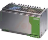Power supply unit, primary switched-mode, single-phase, output: 48 V DC /20 A -- 70000939