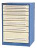 Drawer Cabinet -- RP2144AL - Image