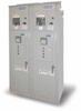 Joslyn Clark Full Voltage Motor Starter -- MVS187A31A25C-T236 - Image