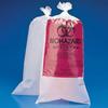 Biohazard Disposal Bags -- BA131600009 -- View Larger Image