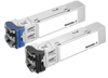 Active Industrial Ethernet SFP Modules -- IE-SFP-1FELLC-T - Image