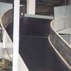 TIVAR® DrySlide (UHMW)